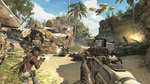 Call-of-duty-black-ops-2-1372822348130207