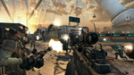 Call-of-duty-black-ops-2-1372822393533429