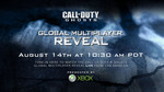 Call-of-duty-ghosts-1375540810763980