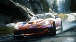 Need-for-speed-rivals-1376545921699309