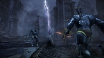 Castlevania-lords-of-shadow-2-1377101420977835