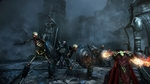 Castlevania-lords-of-shadow-2-1377101420977836
