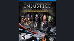 Injustice-gods-among-us-1381161018673431