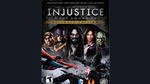Injustice-gods-among-us-1381161018673432