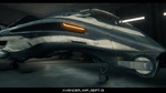Star-citizen-1381654158184539