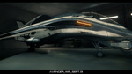 Star-citizen-1381654158184540