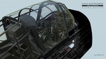 Il-2-sturmovik-battle-of-stalingrad-1381759785191427