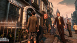Sherlock-holmes-crimes-and-punishments-1383056044360891