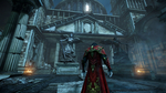 Castlevania-lords-of-shadow-2-1383370013694924