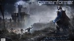 Middle-earth-shadow-of-mordor-1384334399491228