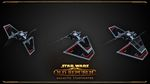 Star-wars-the-old-republic-1384594002151603