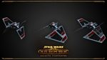 Star-wars-the-old-republic-1384594002151604