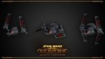 Star-wars-the-old-republic-1384594002151606