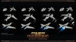 Star-wars-the-old-republic-1384594002151608