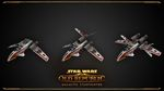 Star-wars-the-old-republic-1384594002151610