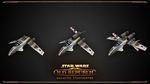 Star-wars-the-old-republic-1384594002151611