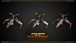 Star-wars-the-old-republic-1384594002151612