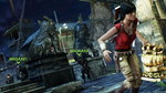 Uncharted-2-among-thieves-5