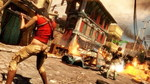 Uncharted-2-among-thieves-4