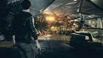 Quantum-break-1385377619207844