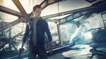 Quantum-break-1385377619207845