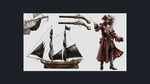 Assassins-creed-4-black-flag-138917406057711