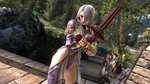 Soul-calibur-lost-swords-1390292858524763