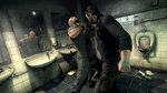 Tom-clancys-splinter-cell-conviction-2