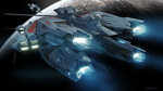 Star-citizen-1393050149309866