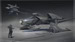 Star-citizen-1393050211271935