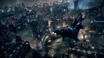 Batman-arkham-knight-1396607632561786