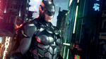 Batman-arkham-knight-1396607632561790