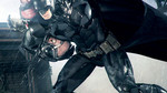 Batman-arkham-knight-1396607632561791