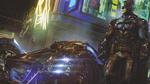 Batman-arkham-knight-1396607632561795