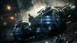 Batman-arkham-knight-1396607686755804