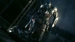 Batman-arkham-knight-1396607686755806