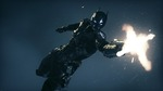 Batman-arkham-knight-1396607686755807