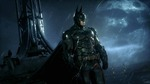 Batman-arkham-knight-1396607686755809