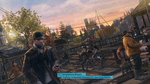 Watch-dogs-1398753855824932