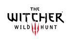 The-witcher-3-wild-hunt-1400131970522183