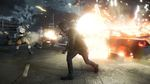 Quantum-break-1401452437787338
