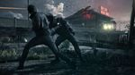 Quantum-break-1401452437787341