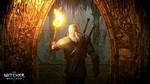 The-witcher-3-wild-hunt-1402024197141415