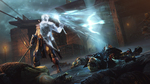 Middle-earth-shadow-of-mordor-1402500172641720