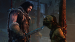 Middle-earth-shadow-of-mordor-1402500172641722