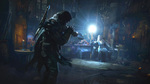 Middle-earth-shadow-of-mordor-1402500172641723