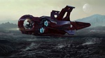 Star-citizen-140341994248480