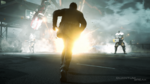 Quantum-break-1407854690975856