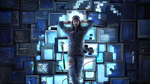Watch-dogs-1409810074593274