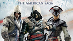 Assassins-creed-1410240423910278